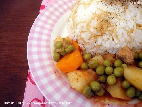 Dimah - http://www.orangeblossomwater.net - Bazalia Bel-Bandourah 94