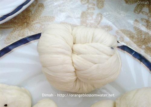 Dimah - http://www.orangeblossomwater.net - Jebneh 5