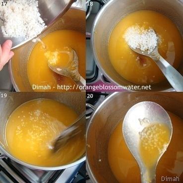 Dimah - http://www.orangeblossomwater.net - Nqoue'iyeh 5