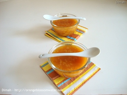 Dimah - http://www.orangeblossomwater.net - Nqoue'iyeh 9