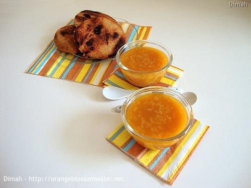 Dimah - http://www.orangeblossomwater.net - Nqoue'iyeh 91