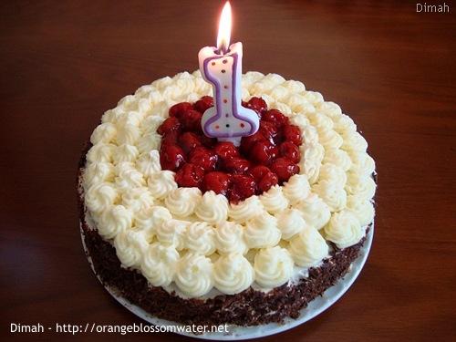 Dimah - http://www.orangeblossomwater.net - Black Forest Cake 91