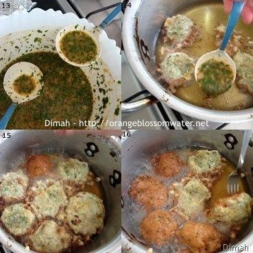 Dimah - http://www.orangeblossomwater.net - E'jjeh 4