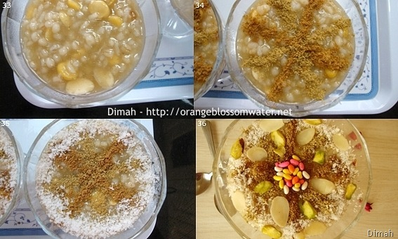 Dimah - http://www.orangeblossomwater.net - Al-Hboub 9