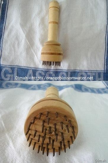 Dimah - http://www.orangeblossomwater.net - Aqras Helweh II 3