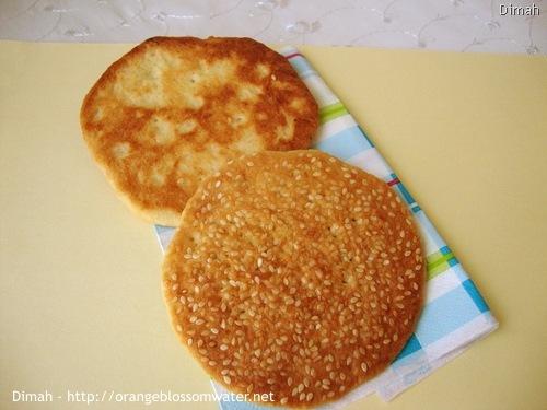 Dimah - http://www.orangeblossomwater.net - Aqras Helweh II 91
