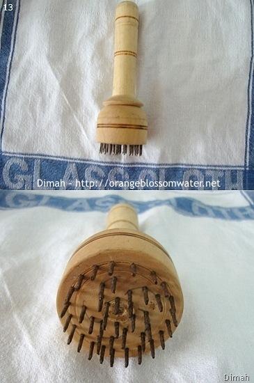 Dimah - http://www.orangeblossomwater.net - Aqras Malha 4