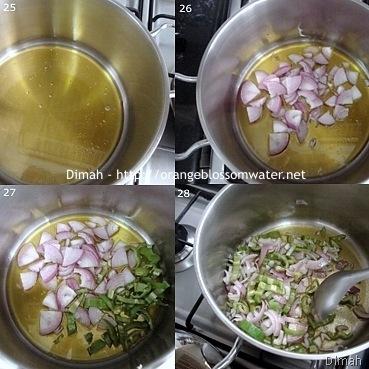 Dimah - http://www.orangeblossomwater.net - Bathenjan Mtabbaq 7