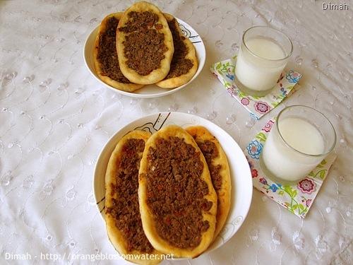 Dimah - http://www.orangeblossomwater.net - Sfiyha 96