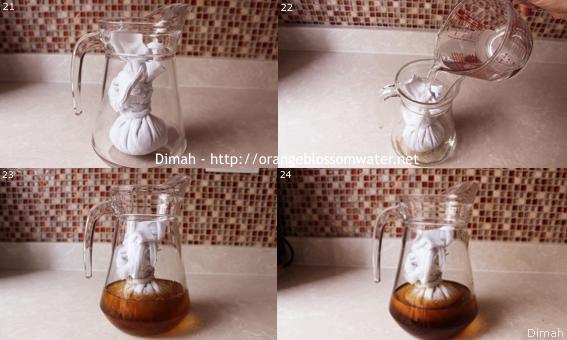 Dimah - http://www.orangeblossomwater.net - Sharab Al-'Eriq Sous 6