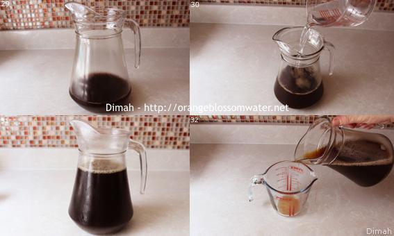 Dimah - http://www.orangeblossomwater.net - Sharab Al-'Eriq Sous 8