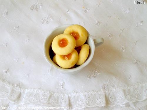 Dimah - http://www.orangeblossomwater.net - Apricot Buttons 9