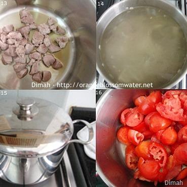 Dimah - http://www.orangeblossomwater.net - Bamieh Bel-Bandourah 4
