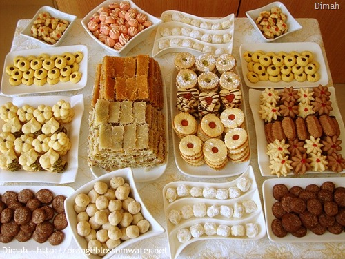 Beautiful Dessert Eid Al-Fitr Food - eid-al-adha-sweets-2010-1  Best Photo Reference_527455 .jpg