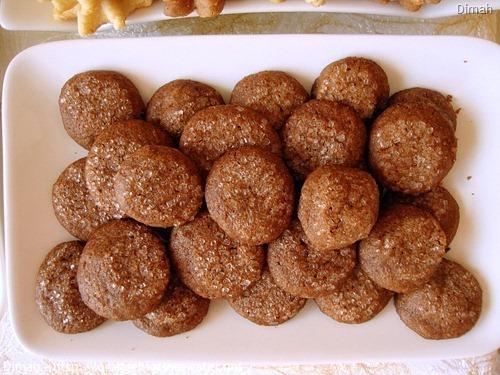 Dimah - http://www.orangeblossomwater.net - Eid Al-Adha, Sweets - 2010 95