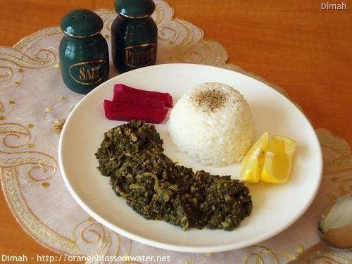 Dimah - http://www.orangeblossomwater.net - Sabanekh Matboukhah 92
