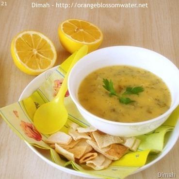Dimah - http://www.orangeblossomwater.net - A'des Bi-Husrum 6