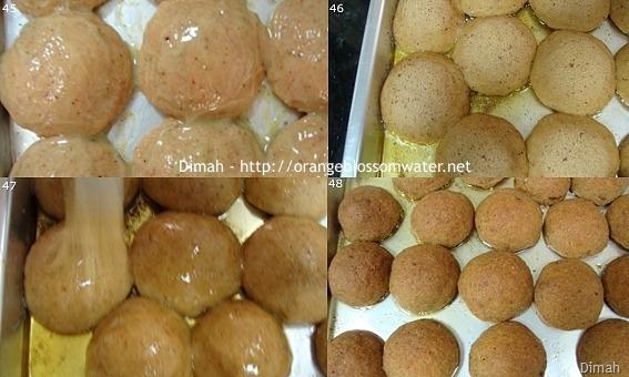 Dimah - http://www.orangeblossomwater.net - Kibbeh Qerfaliyeh 92