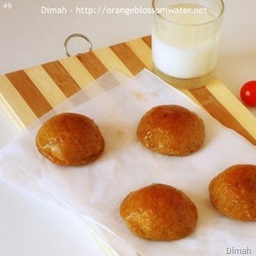 Dimah - http://www.orangeblossomwater.net - Kibbeh Qerfaliyeh 93