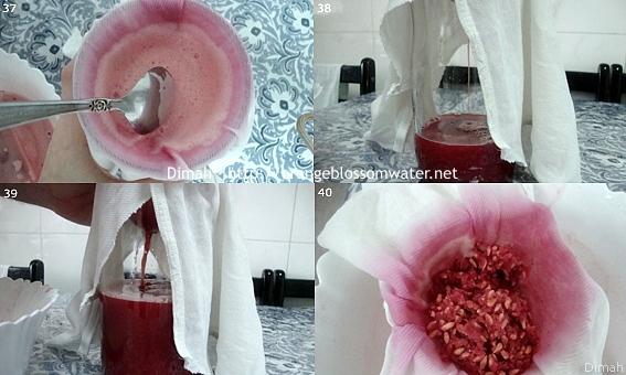 Dimah - http://www.orangeblossomwater.net - Debs Ar-Remman 90