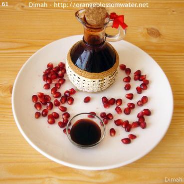 Dimah - http://www.orangeblossomwater.net - Debs Ar-Remman 96