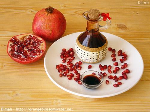 Dimah - http://www.orangeblossomwater.net - Debs Ar-Remman 97