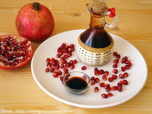 Dimah - http://www.orangeblossomwater.net - Debs Ar-Remman 98