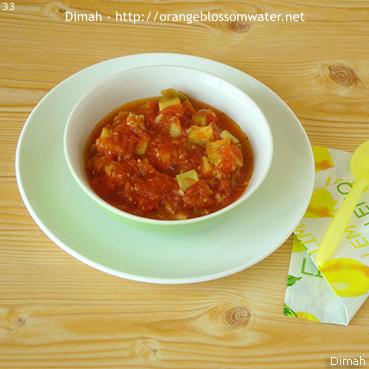Dimah - http://www.orangeblossomwater.net - A'baqou 9