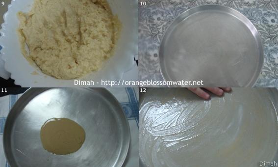 Dimah - http://www.orangeblossomwater.net - Nammourah 3