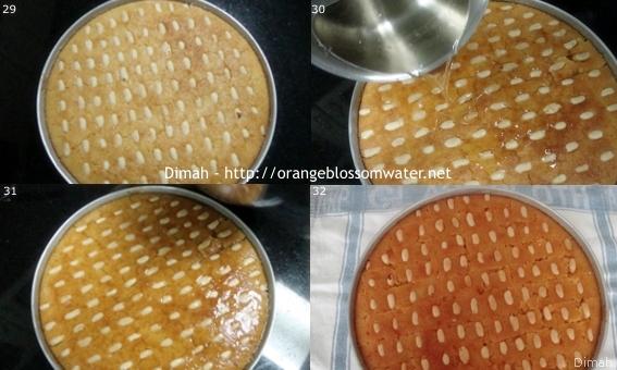 Dimah - http://www.orangeblossomwater.net - Nammourah 8