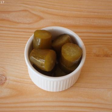 Dimah - http://www.orangeblossomwater.net -  Mkhallal Al-Khiar 5