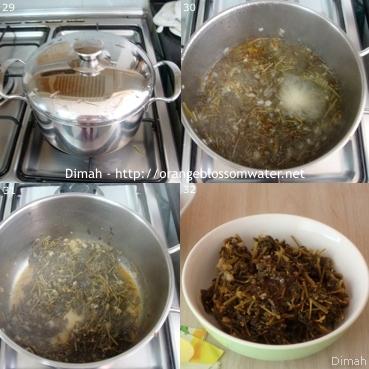 Dimah - http://www.orangeblossomwater.net - Khebiezeh 8