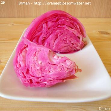 Dimah - http://www.orangeblossomwater.net - Mkhallal Al-Malfouf 8