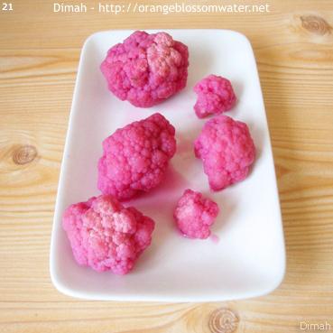 Dimah - http://www.orangeblossomwater.net - Mkhallal Al-Zaher 6