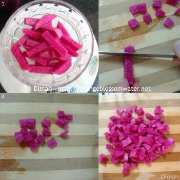 Dimah - http://www.orangeblossomwater.net - Salatet Mkhallal 1