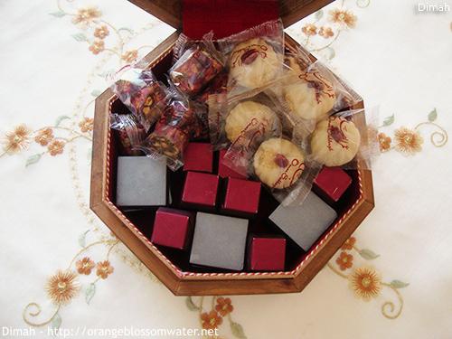 Dimah - http://www.orangeblossomwater.net - Eid Al-Fitr, Sweets - 2014 95