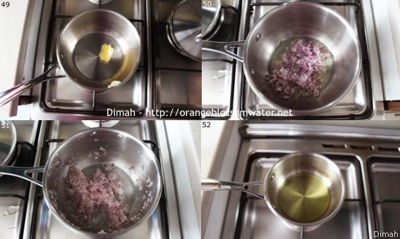 Dimah - http://www.orangeblossomwater.net -Kibbeh Safarjaliyeh 93
