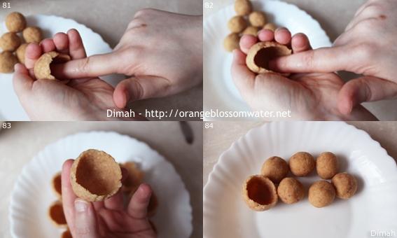 Dimah - http://www.orangeblossomwater.net -Kibbeh Safarjaliyeh 99b