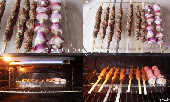 Dimah - http://www.orangeblossomwater.net - Kabab Khashkhash 99a