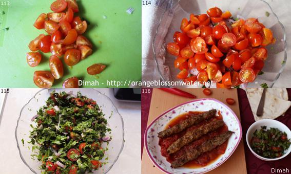 Dimah - http://www.orangeblossomwater.net - Kabab Khashkhash 99j