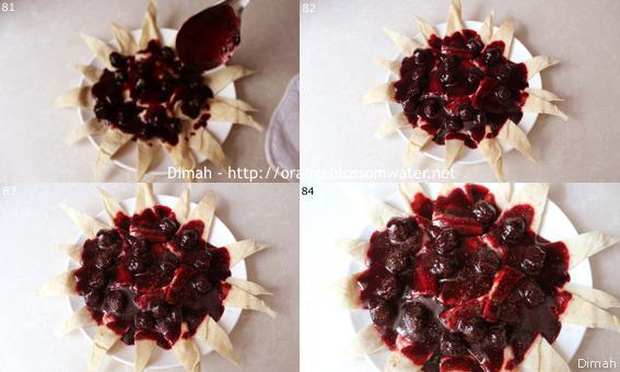 Dimah - http://www.orangeblossomwater.net -Lahmeh Bi-Karaz 99b
