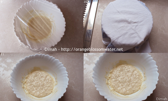 Dimah - http://www.orangeblossomwater.net - Ma'rouk Ramadan 3