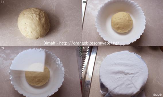 Dimah - http://www.orangeblossomwater.net - Ma'rouk Ramadan 90