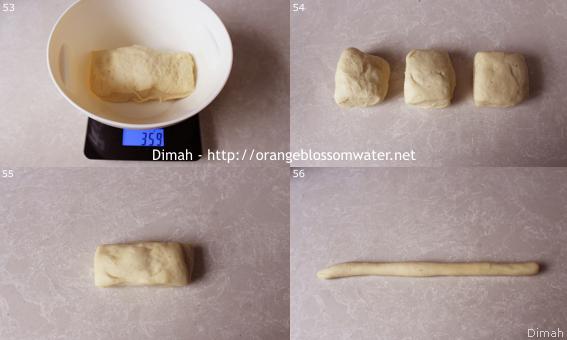 Dimah - http://www.orangeblossomwater.net - Ma'rouk Ramadan 94