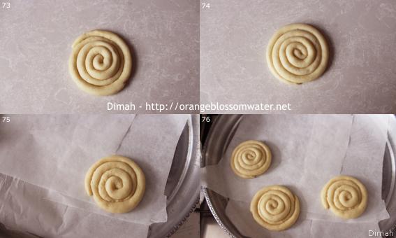 Dimah - http://www.orangeblossomwater.net - Ma'rouk Ramadan 99