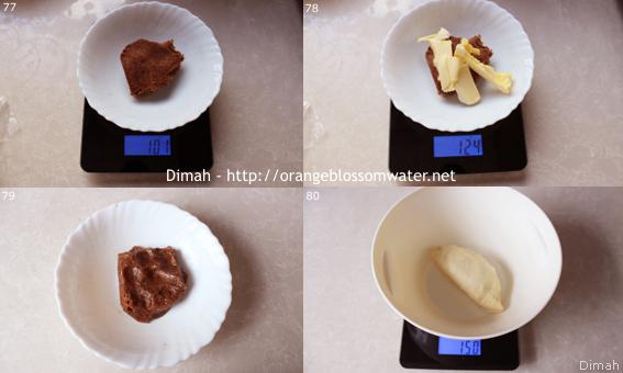 Dimah - http://www.orangeblossomwater.net - Ma'rouk Ramadan 99a