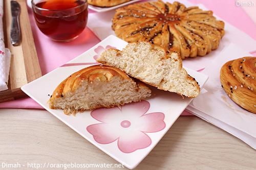Dimah - http://www.orangeblossomwater.net - Ma'rouk Ramadan 99y 500