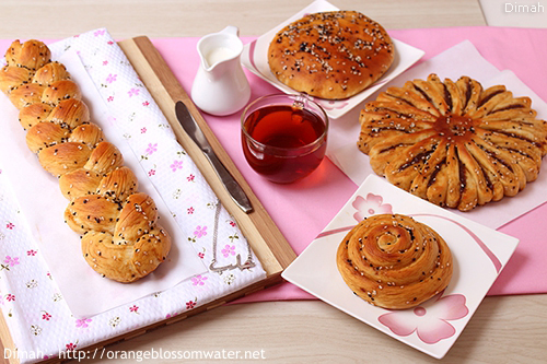 Dimah - http://www.orangeblossomwater.net - Ma'rouk Ramadan 99z 500