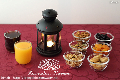 Dimah - http://www.orangeblossomwater.net - Ramadan Kareem 1 500