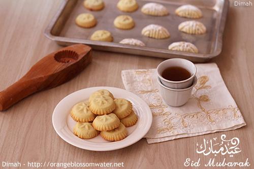 Dimah - http://www.orangeblossomwater.net - Eid Al-Fitr 1 500